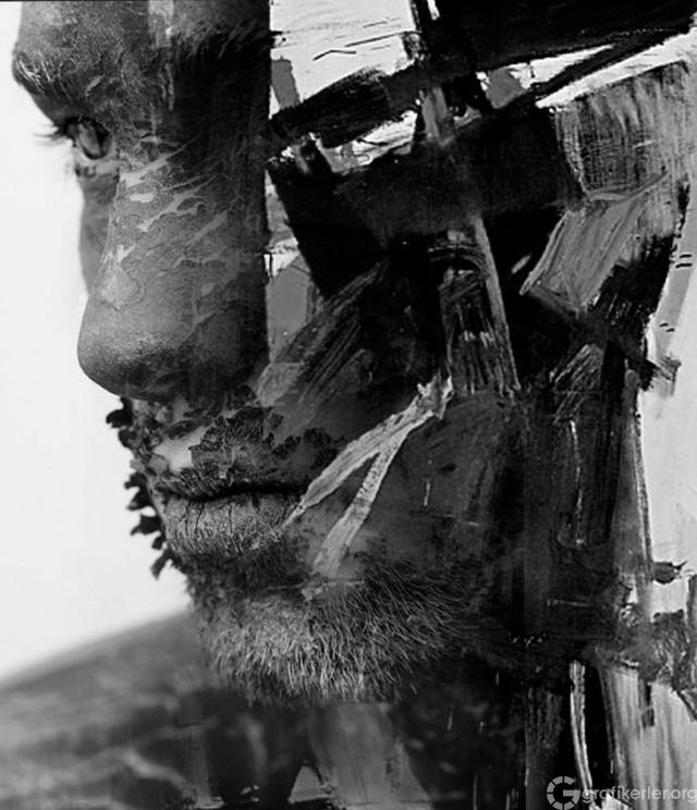 Anonio-Mora-Photography8-640x744