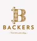 Backers-Identity-1
