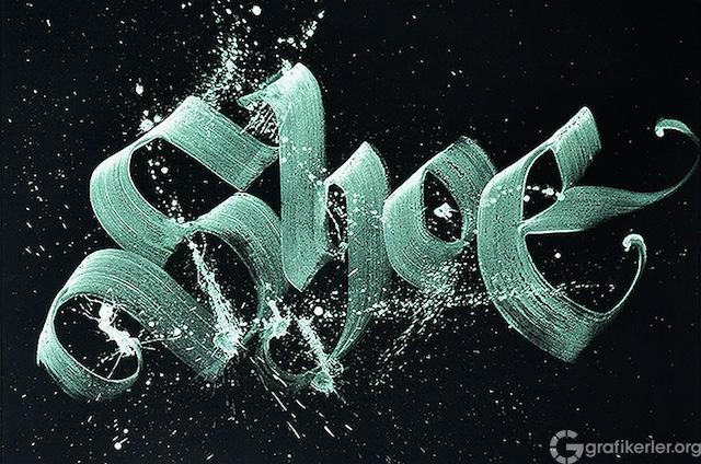 Calligraffiti-by-Niels-Shoe-Meulman-1