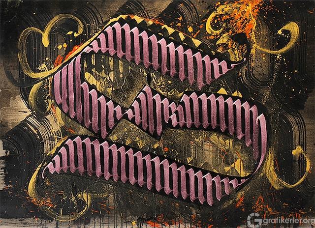 Calligraffiti-by-Niels-Shoe-Meulman-10