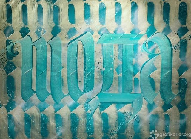 Calligraffiti-by-Niels-Shoe-Meulman-12