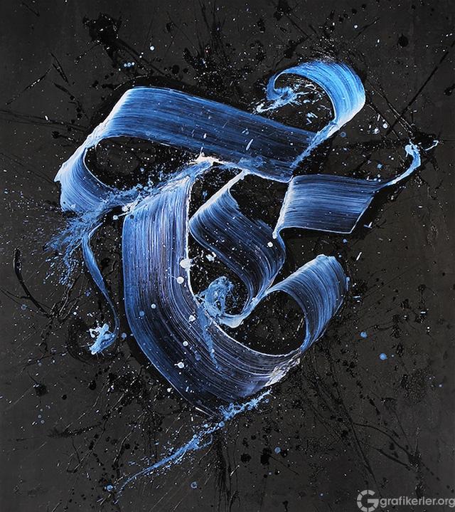 Calligraffiti-by-Niels-Shoe-Meulman-4