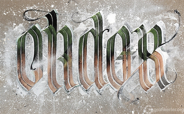 Calligraffiti-by-Niels-Shoe-Meulman-9