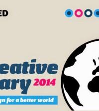 CreativeDiary_2014_creativecontexts (1)