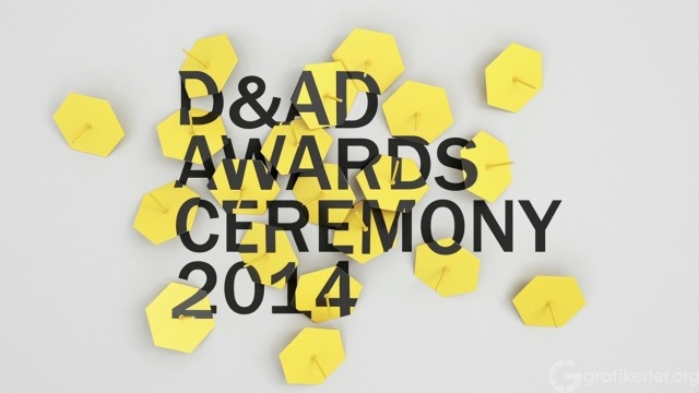 DAD-2014-Title-Sequence-1-640x360