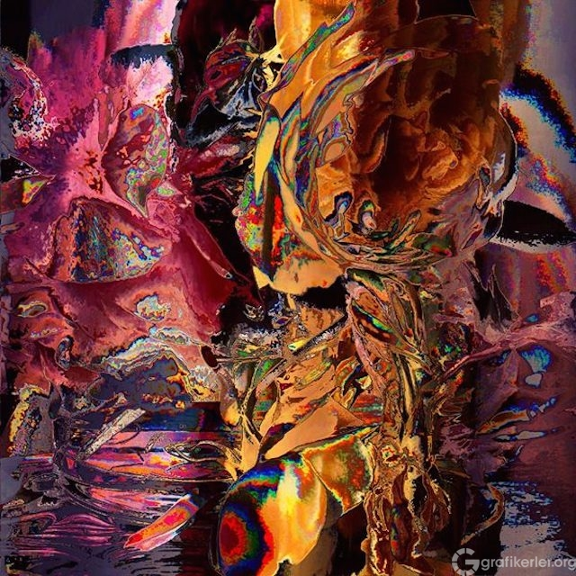 Digital-Glitch-Art11