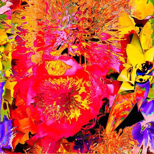 Digital-Glitch-Art12