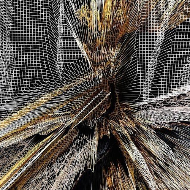 Digital-Glitch-Art3