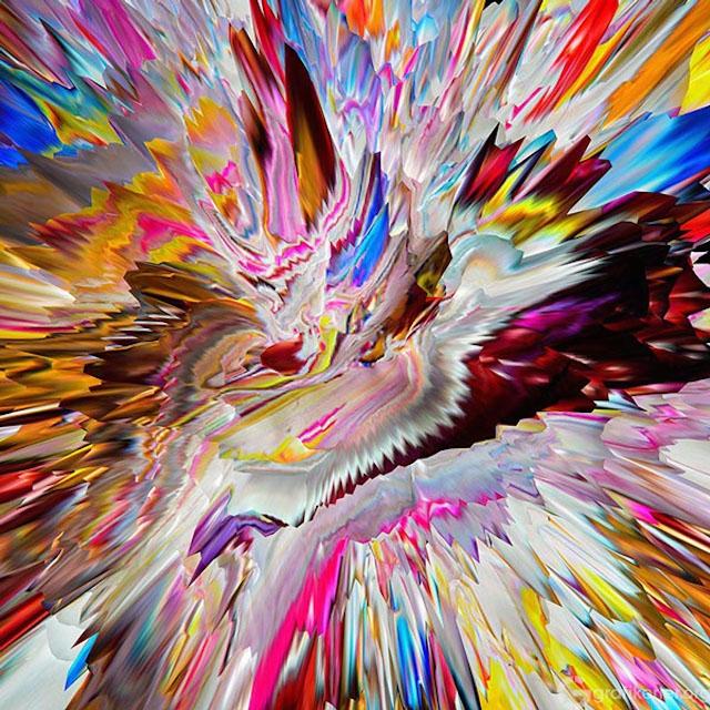 Digital-Glitch-Art4