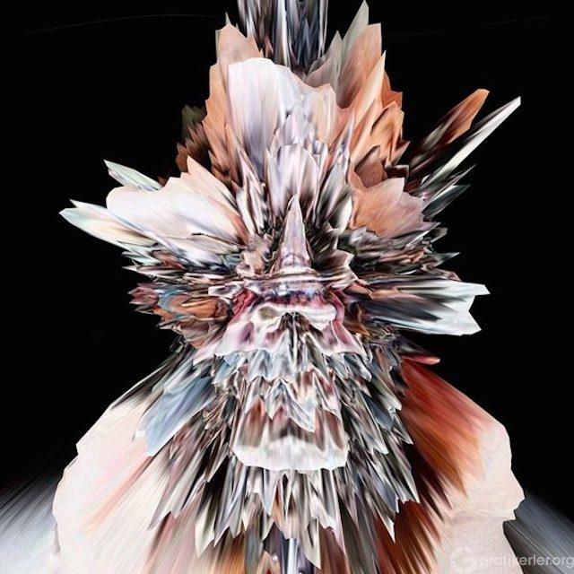 Digital-Glitch-Art6