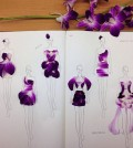 Fashion-Design-Illustrations-Out-Of-Flower-Petals-9