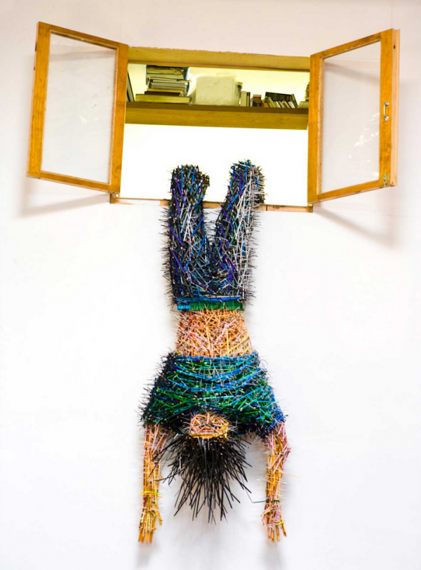 Federico-Uribe-Pencil-Sculptures-4-600x812