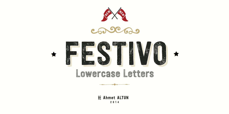 FestivoLC Poster1