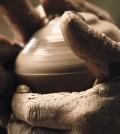 ICHEON-Master-Hand-1-1024x566