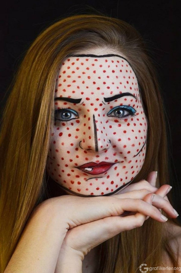 Makeup-Characters-Elsa-Rhae-05-600x905
