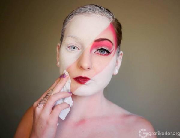 Makeup-Characters-Elsa-Rhae-09-600x461