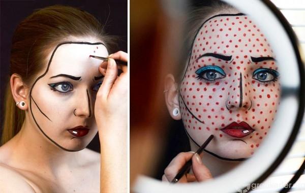 Makeup-Characters-Elsa-Rhae-14-600x380