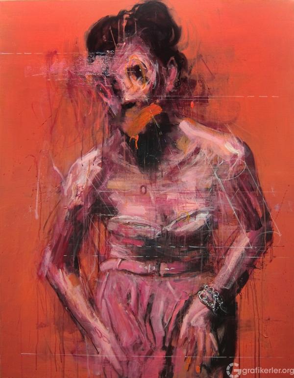 Portrait-Paintings-by-Kim-Byungkwan-3