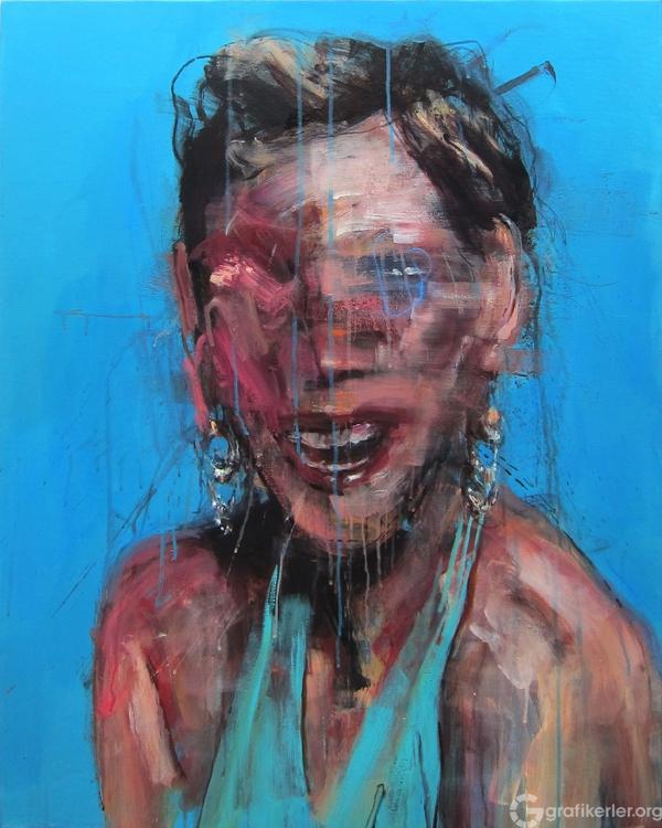 Portrait-Paintings-by-Kim-Byungkwan-4