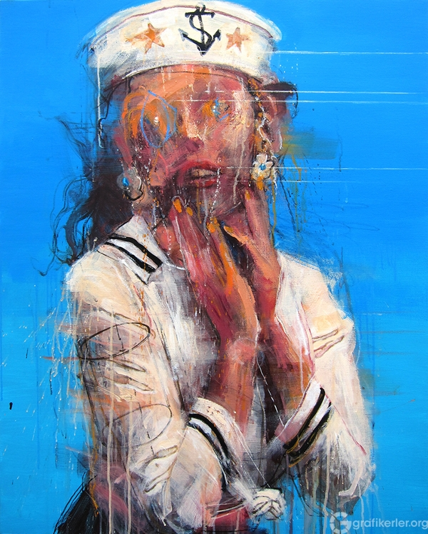 Portrait-Paintings-by-Kim-Byungkwan-7