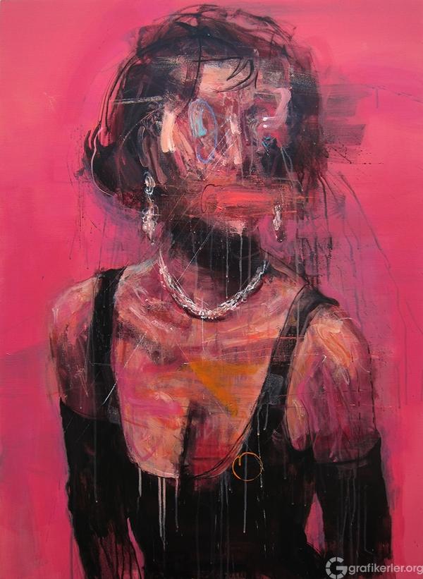 Portrait-Paintings-by-Kim-Byungkwan-9