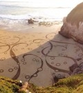 Sand-Paintings-by-Andres-Amador-4