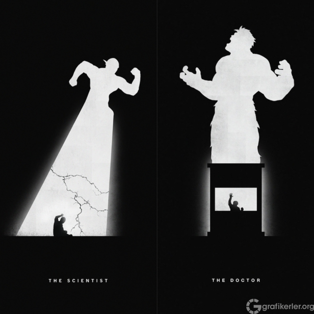 Silhouettes-of-Superheroes-Part-II-4-640x640