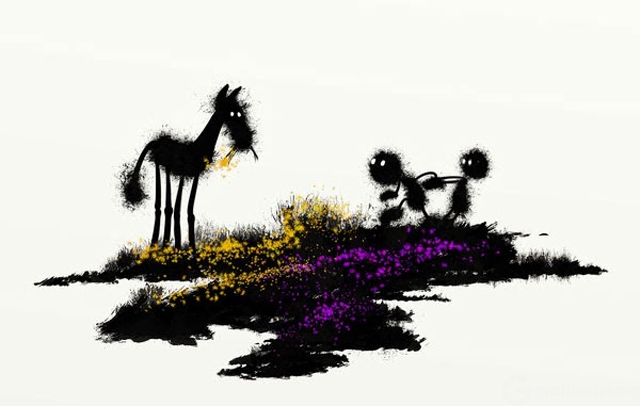 The-Brush-Paintings-2