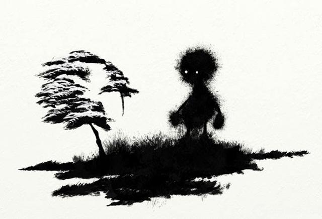 The-Brush-Paintings-3
