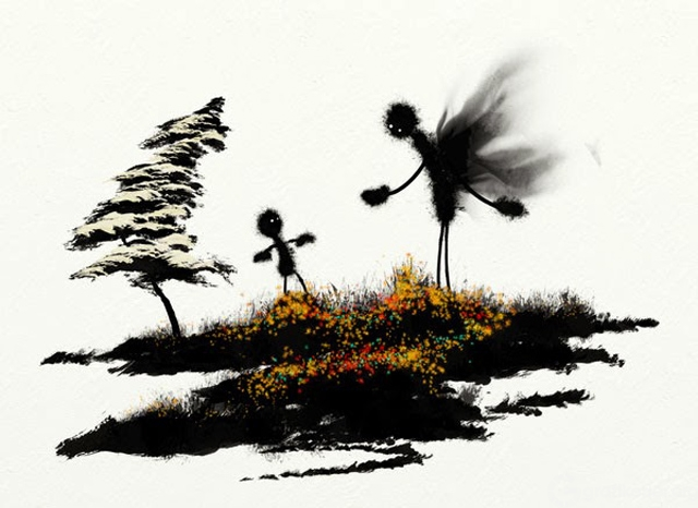 The-Brush-Paintings-5