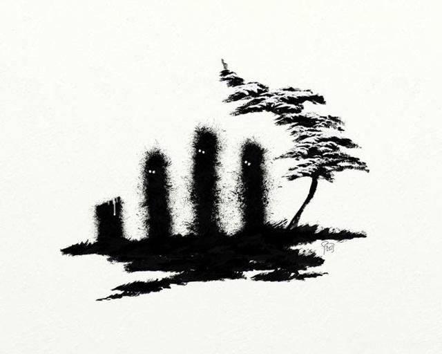 The-Brush-Paintings-7
