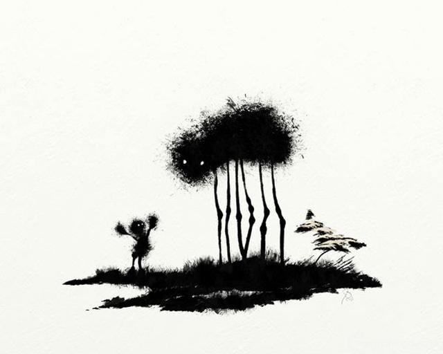 The-Brush-Paintings-8