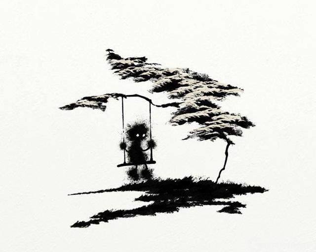 The-Brush-Paintings-9