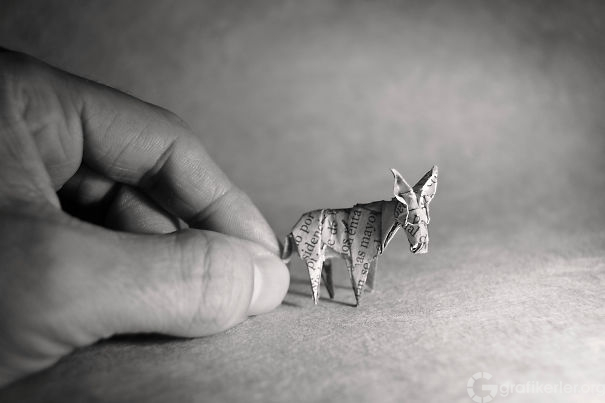 Tiny-Origami1__605