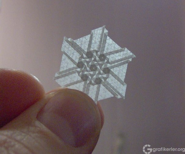 Tiny-Origami4__605