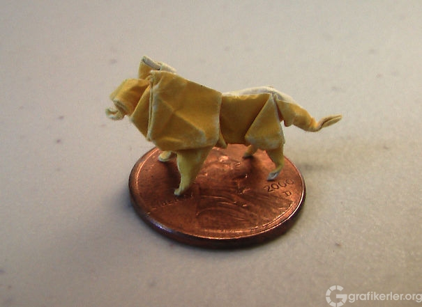 Tiny-Origami6__605