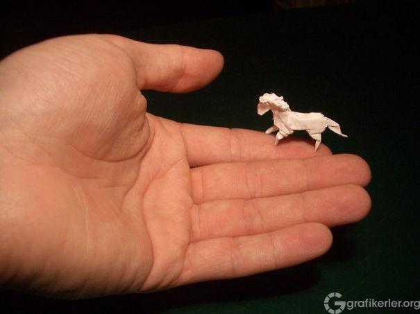 Tiny-Origami__605