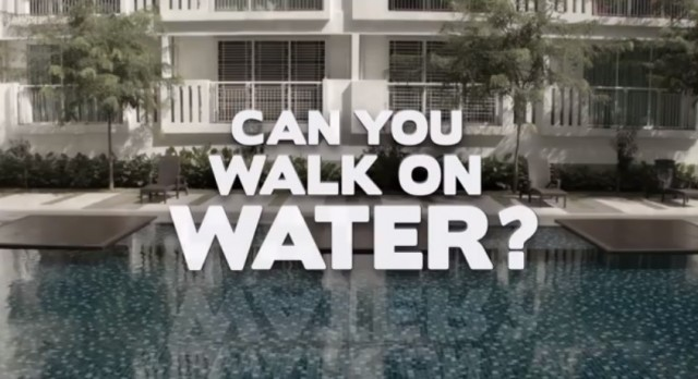 Walk-on-Water6-640x348