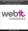 Webit-2012-Kongresi-620x298