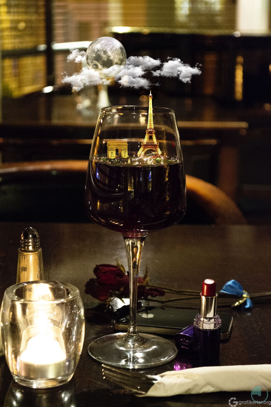 Wine-Small__880