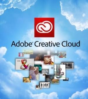 Adobe Creative Cloud Nedir?