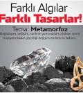 ajur-poster-jtr_TY