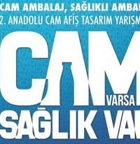 anadolu_cam_afis_yarismasi-599x330