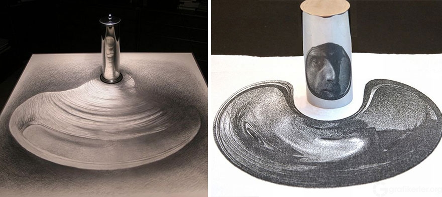 anamorphic-cylinder-perspective-art-29