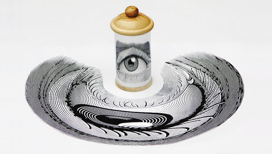 anamorphic-cylinder-perspective-art-30
