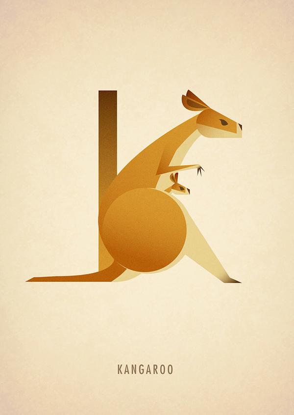 animal tipografi (12)