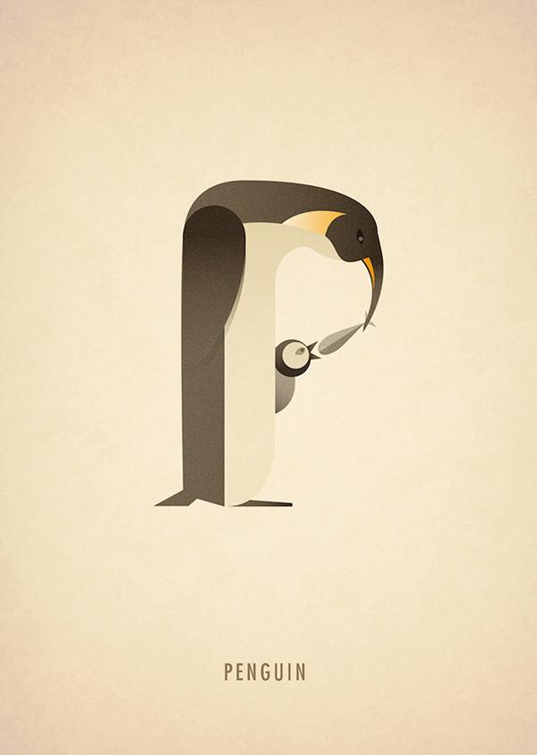 animal tipografi (17)