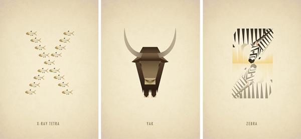 animal tipografi (25)