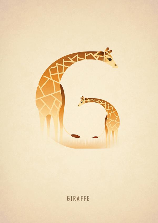 animal tipografi (8)
