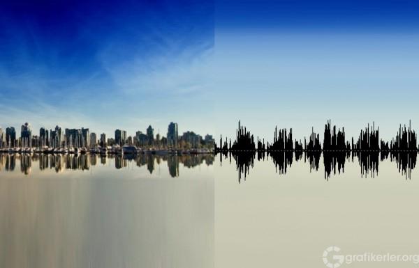 anna-marinenko-nature-sound-waves-10-600x385